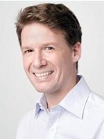 Dr. Dominik von Lukowicz