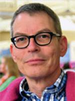 Dr. Mathias Pässler