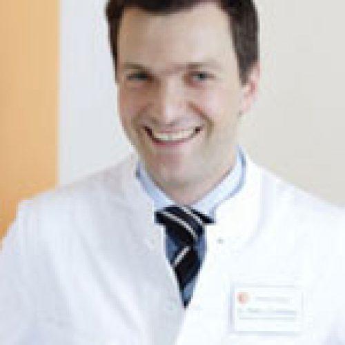 DR. STEFAN ZIMMERMANN