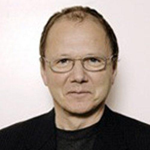 DR. TANKRED HAASE