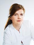 Dr. Riedhart-Huter