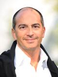 Dr. Robinson Ferrara