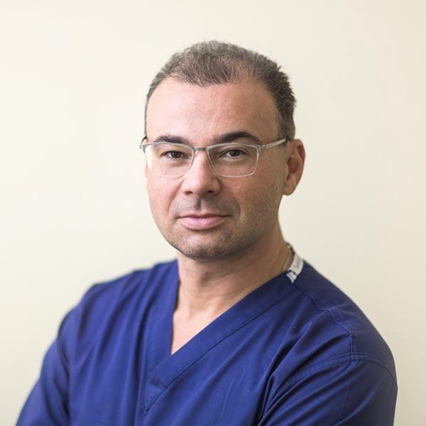 Dr. Christoph Jethon